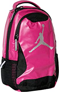 f0b19b4d17 Nike Jordan Air Jordan 23 Training Day Backpack Medium Daypack
