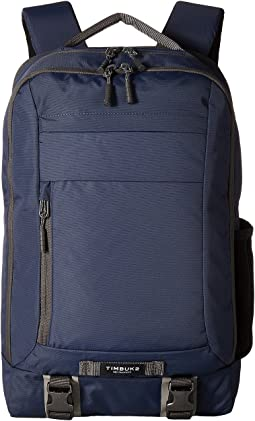 Timbuk2 - The Authority Pack