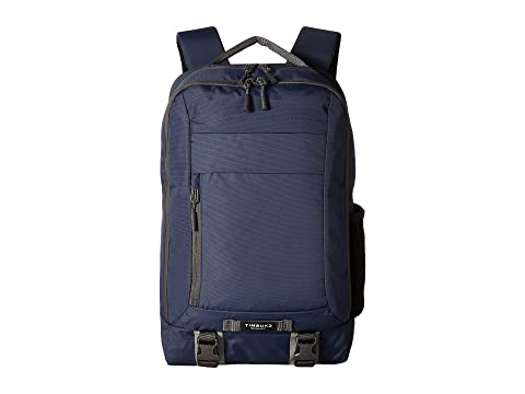 Pack The Timbuk2 The Pack Pack Timbuk2 Náutico The Authority Timbuk2 Authority Authority Náutico xaYUdIgqwI