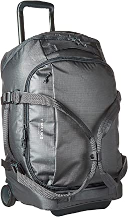 Timbuk2 Quest Rolling Duffel - Medium
