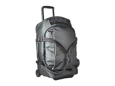 Timbuk2 Quest Rolling Duffel Medium (Surplus) Duffel Bags