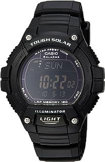 de32a068d6e Moda - Opeco - Relógios   Masculino na Amazon.com.br