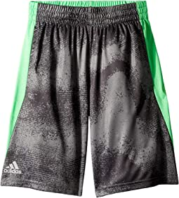 Fusion Shorts (Big Kids)
