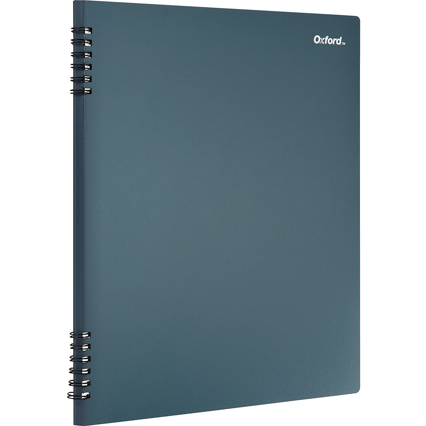 Oxford University Press Stone Paper Notebook - 60 Sheets - 9