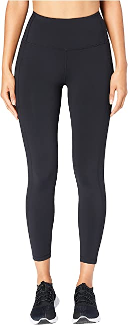Onstride High-Waisted Run 7/8 Crop Leggings