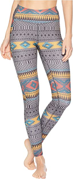Luxemore Leggings