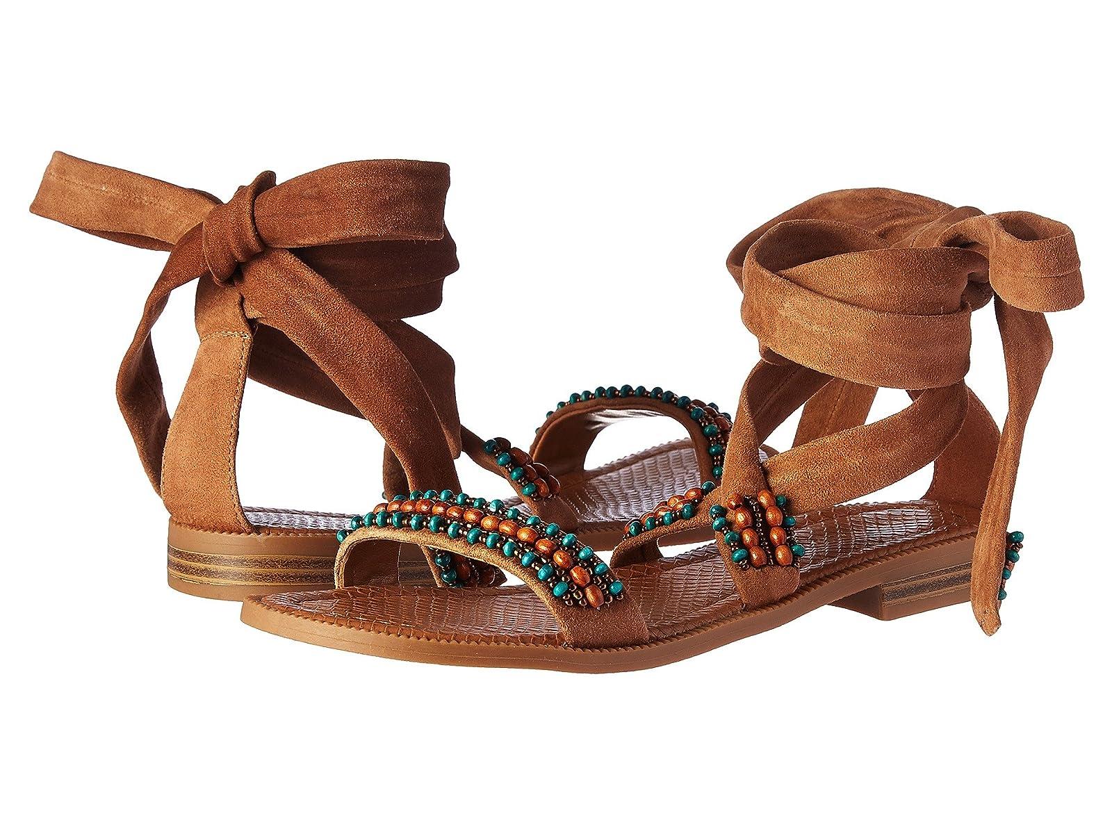 Nine West XoannaCheap and distinctive eye-catching shoes