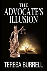 The Advocate's Illusion (The Advocate Series Book 9) Kindle Edition