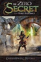 The Zero Secret (The Zero Enigma Book 10) (English Edition)