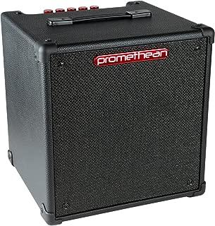 ibanez bass amp promethean