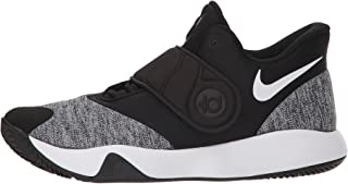 kd 11 black and grey