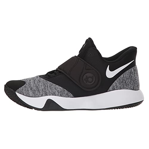 the latest 803c2 4391a Nike Men s KD Trey 5 VI Basketball Shoe
