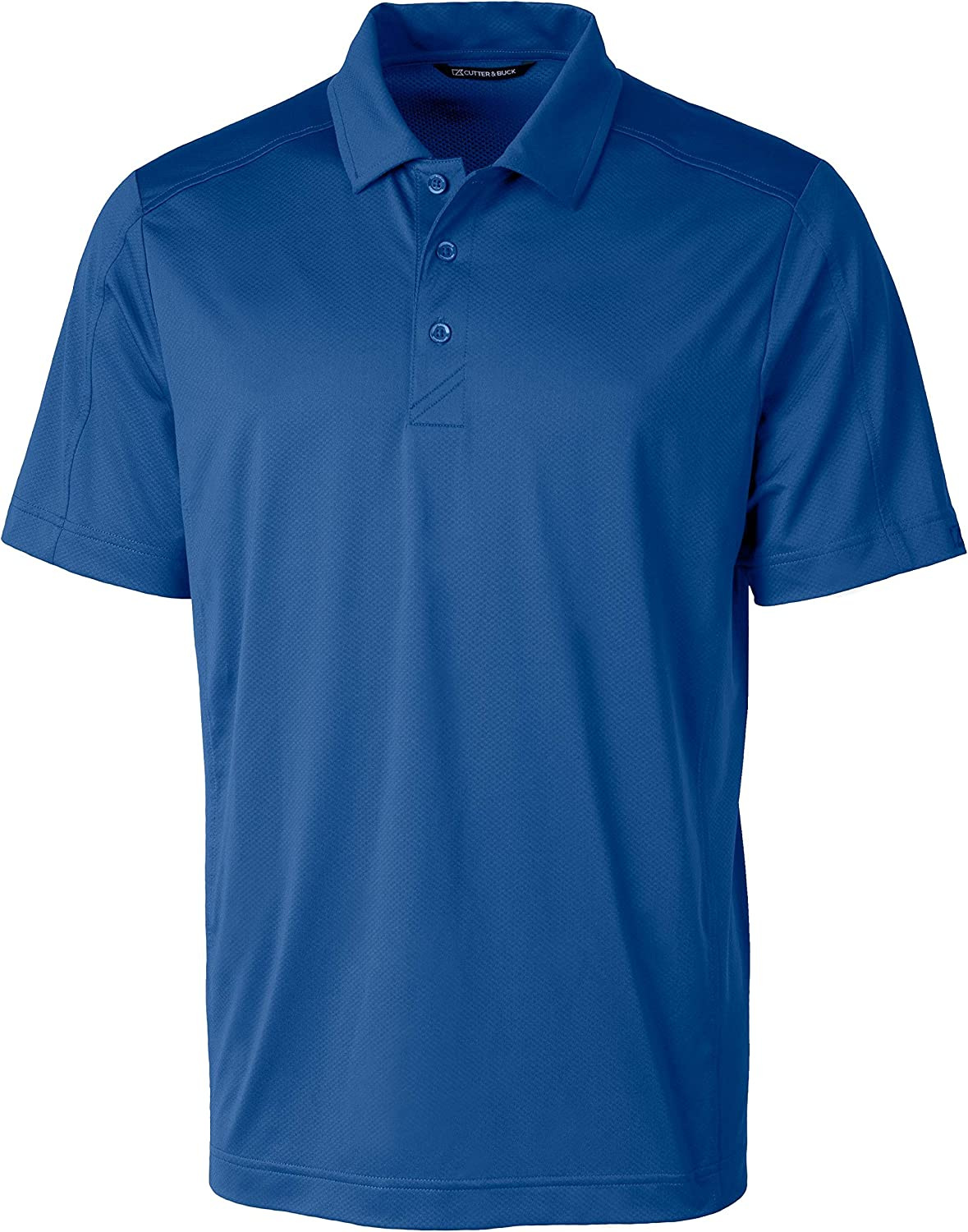 Cutter New products world's highest quality popular Buck Polo Now free shipping Men's
