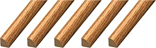 Best wide laminate floor trim Reviews
