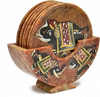 bar gifts india