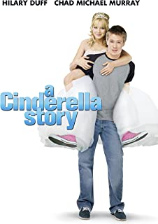 Best watch a cinderalla story Reviews