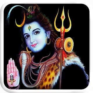 Wallpaper Of God Shiva