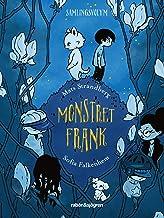 Monstret Frank (samlingsvolym)