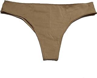 Levante Donna Fix Shape Panty Shorts Contenitivo Vita Alta