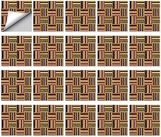 nigerian kitchen tiles