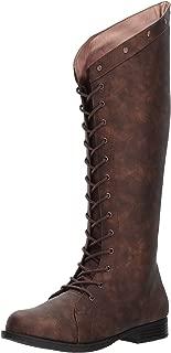 Ellie Shoes Womens 181-huntress 181-huntress