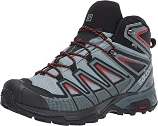 Men's X Ultra 3 Mid GTX Hiking Boot