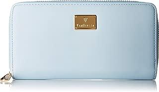 Van Heusen Women's Wallet