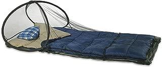 mosquito net usa