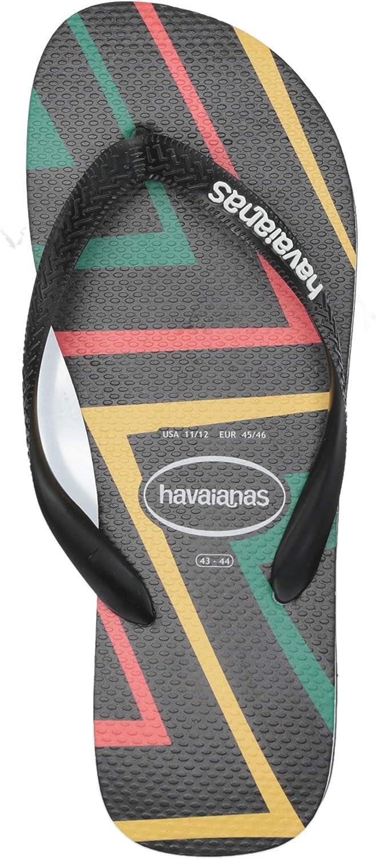 Havaianas Men's Sandal Flip-Flop