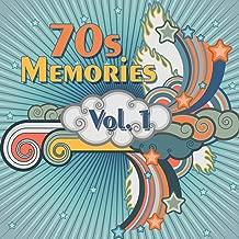 70s Memories, Vol. 1