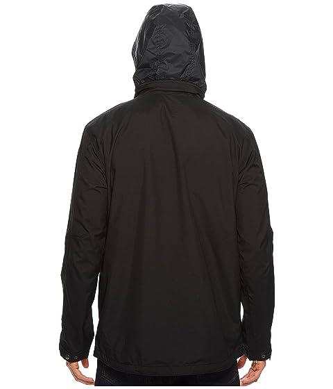 Carhartt Carhartt Utility Coat Coat Black Carhartt Coat Black Utility Utility Black Carhartt Coat Carhartt Black Utility Utility ww60EAx