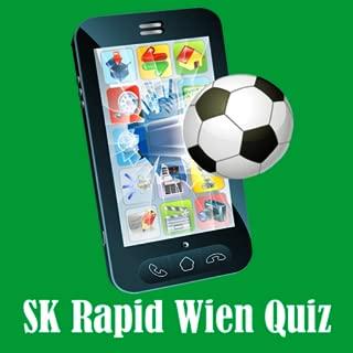 Rapid Wien Soccer Trivia
