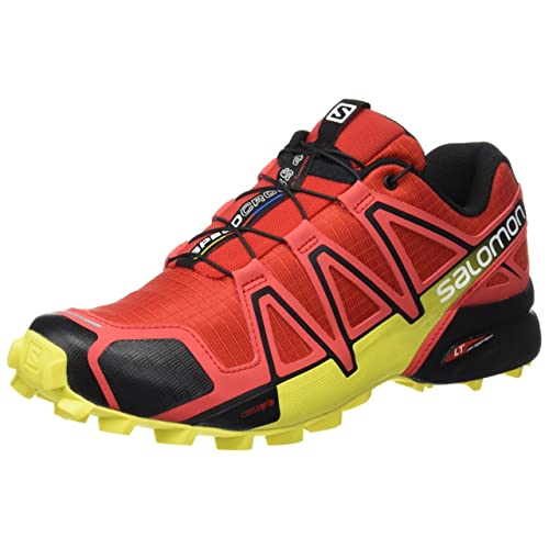 Amazon Trail Zapatillas Salomon Amazon Zapatillas es Salomon es Trail PSqwaR