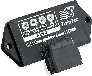 Daytona Twin Tec TC88A Plug-in Ignition for Harley Davidson 2004-06 Twin Cam/Sp