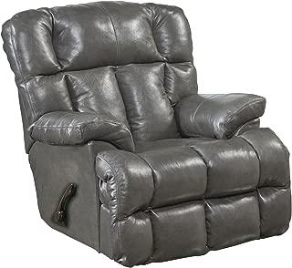 Best catnapper leather rocker recliner Reviews