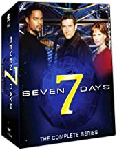 Best seven days 1998 Reviews