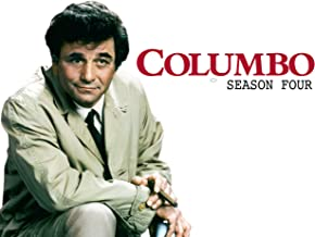 Best who is columbo Reviews