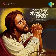 Best kj yesudas christian devotional songs mp3 Reviews