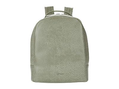 Matt & Nat Olly (Matcha) Handbags