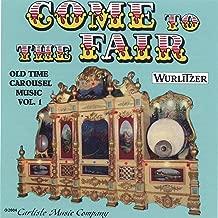 carnival fair music