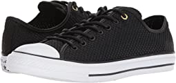 Converse - Chuck Taylor® All Star® Amp Cloth Ox