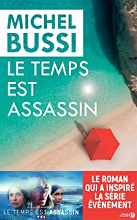 Best le temps est assassin Reviews