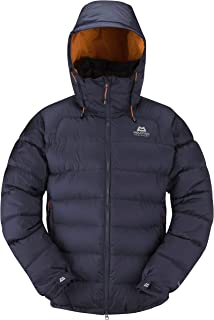 mountain equipment lightline jacket navy