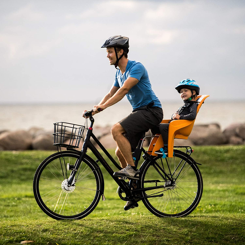 Thule RideAlong Child Bike Seat