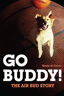 Go Buddy!