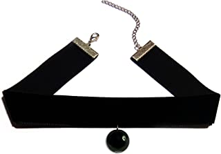 842d009d5 Amazon.fr : Onyx - Colliers / Bijoux : Produits Handmade