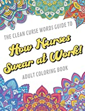 Best swear word coloring Reviews