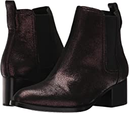 rag & bone - Walker Boot