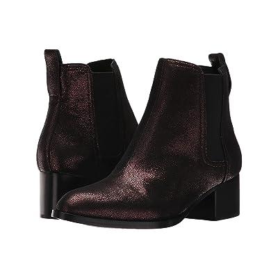 rag & bone Walker Boot (Copper) Women