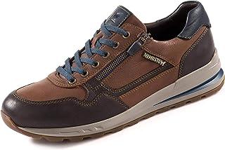 Mephisto Bradley Men's Sneaker